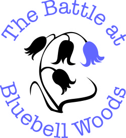 The Battle at Bluebell Woods - Disc Golf Tournament @ ReBoot Disc Golf Course | Dunbar | United Kingdom