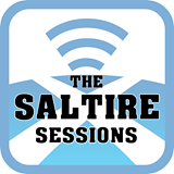 Saltire Sessions Logo