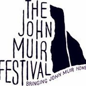John Muir Festival - Opening the John Muir Way @ Dunbar | United Kingdom