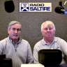 Iain Grey & Mark Coyle - AM into the PM Replay