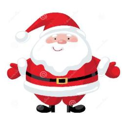 Children's Christmas Party - Loch Centre @ The Loch Centre | Tranent | Scotland | United Kingdom