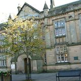 Public Meeting: Closure of Haddington Sheriff Court @ Haddington | United Kingdom